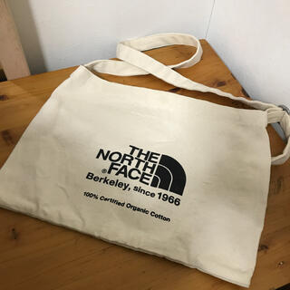 THE NORTH FACE - THE NORTH FACE  ノースフェイス ショルダーバッグ