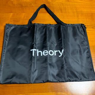 セオリー(theory)のtheory スーツカバー(その他)