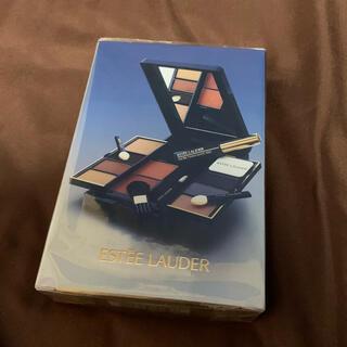 エスティローダー(Estee Lauder)のエスティーローダー メイクアップパレット(コフレ/メイクアップセット)