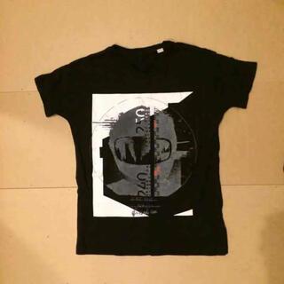 DIESEL - ディーゼル diesel Tシャツ 半袖
