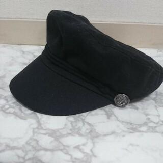 ベルシュカ(Bershka)のbershka 帽子(帽子)