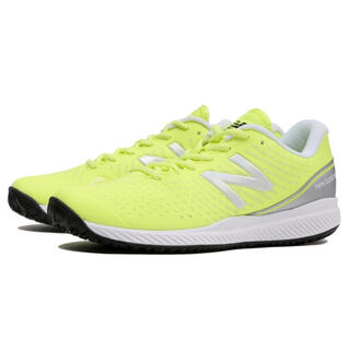 ニューバランス(New Balance)のニューバランス テニスシューズ(シューズ)