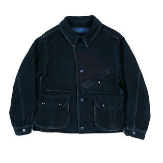 PORTER - porter classic kendo hunter jaket