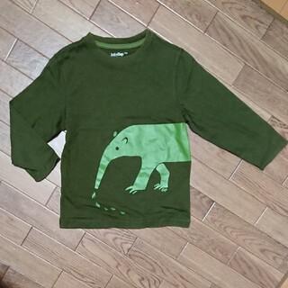 ベビーギャップ(babyGAP)のbaby Gap 110(Tシャツ/カットソー)