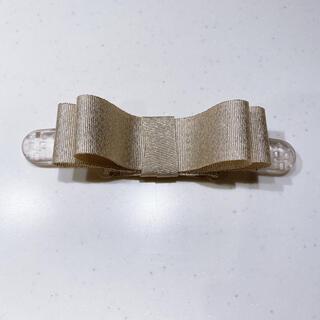 肩紐クリップ 肩紐ずれ落ち防止クリップ マルチクリップ(その他)