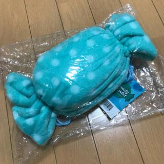 新品 キャンディ ブランケット♡