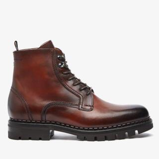 サントーニ(Santoni)のFABI  ファビ ブーツ 新品、未使用です。(ブーツ)