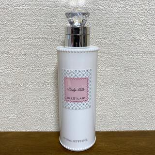 JILLSTUART - ジルスチュアート リラックス ボディミルク 250ml