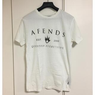 ロンハーマン(Ron Herman)の【期間限定価格】アフェンズのTシャツ(Tシャツ/カットソー(半袖/袖なし))