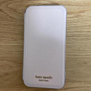 ケイトスペードニューヨーク(kate spade new york)のiPhone11ケース⭐︎ケイトスペードニューヨーク(iPhoneケース)