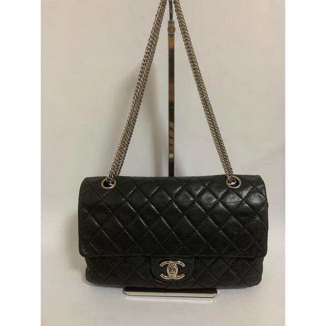 CHANEL(シャネル)のyuumi様専用 レディースのバッグ(ショルダーバッグ)の商品写真