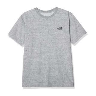 THE NORTH FACE - The North Face ノースフェイス メンズ Tシャツ