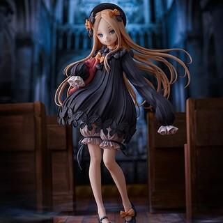 【新品未開封】Fate/Grand Order アビゲイル・ウィリアムズ
