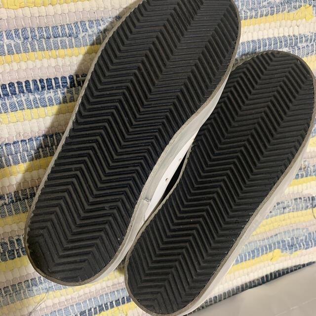 DEUXIEME CLASSE(ドゥーズィエムクラス)のGOLDEN GOOSE STAR SNEAKERS 37 レディースの靴/シューズ(スニーカー)の商品写真