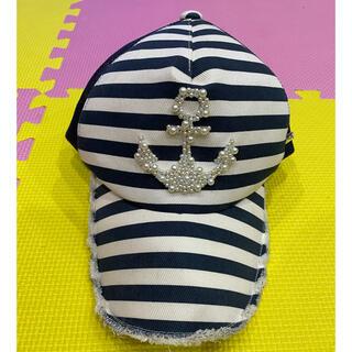 Rady - rady キャップ 帽子