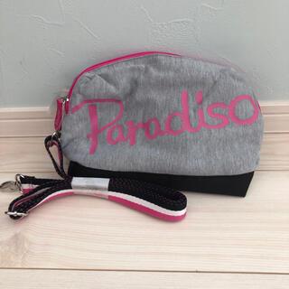 パラディーゾ(Paradiso)のパラディーゾ ショルダーバッグ(ショルダーバッグ)