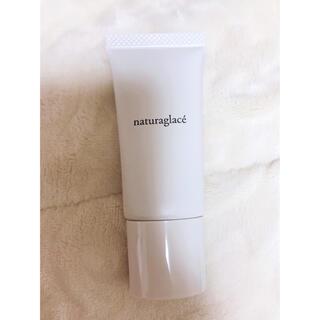 naturaglace - 新品未使用 ナチュラグラッセ メイクアップクリームN 01
