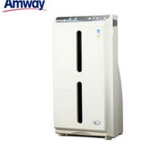 アムウェイ(Amway)の★新品未使用★アムウェイ  アトモスフィア空気清浄機  (空気清浄器)