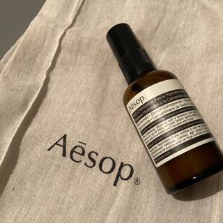 Aesop - Aesop フェイシャル ハイドレーティング マスク 59