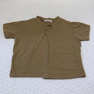 dress monster Tシャツ(Tシャツ/カットソー)