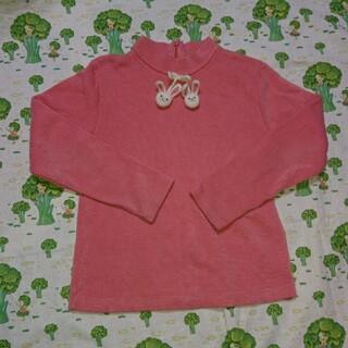 シャーリーテンプル(Shirley Temple)のシャーリーテンプル  インナー(Tシャツ/カットソー)
