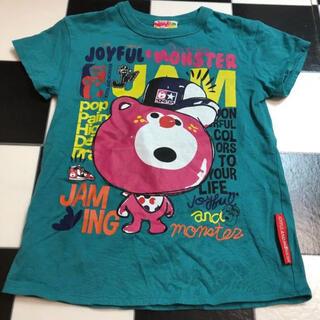 ジャム(JAM)のJAM 130(Tシャツ/カットソー)