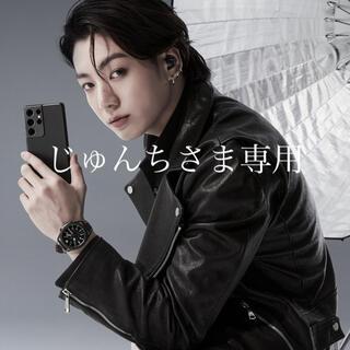 じゅんち様専用(アイドルグッズ)