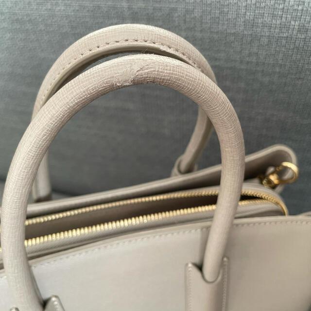 Furla(フルラ)のFURLA フルラ テッサ ハンドバッグ レディースのバッグ(ハンドバッグ)の商品写真