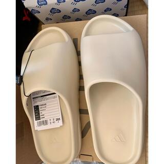 adidas - Yeezy bone slide adidas 28.5
