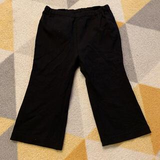 ジルスチュアートニューヨーク(JILLSTUART NEWYORK)のジルスチュアートニューヨーク ズボン80(パンツ)