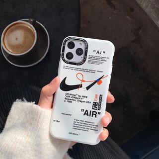 ❀ iPhone12Pro ❀ iPhoneケース iPhoneカバー ホワイト(iPhoneケース)