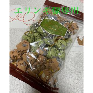 モンロワール リーフメモリー チョコレート(菓子/デザート)