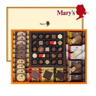 Mary メリー チョコレート ティータイムストーリー tts-gh  (菓子/デザート)