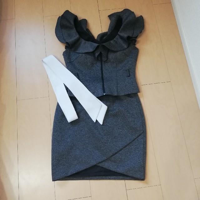 Andy(アンディ)のみやびん様 レディースのフォーマル/ドレス(ナイトドレス)の商品写真