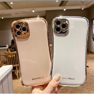 2020最新 iFace型tpu 人気 iPhoneケース 各種(iPhoneケース)