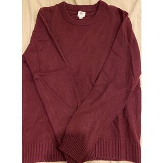 ギャップ(GAP)のGap Knit セーター(ニット/セーター)