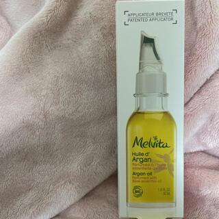 メルヴィータ(Melvita)のメルヴィータ ビオオイル スキンオイル(オイル/美容液)