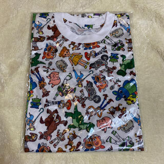 Disney - トイストーリー4   Tシャツ