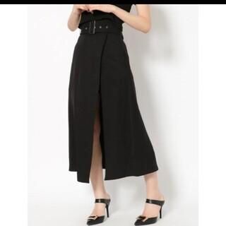 リゼクシー(RESEXXY)のロングスカート(ロングスカート)