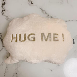 Francfranc - Francfranc♥ HUG ME! クッション