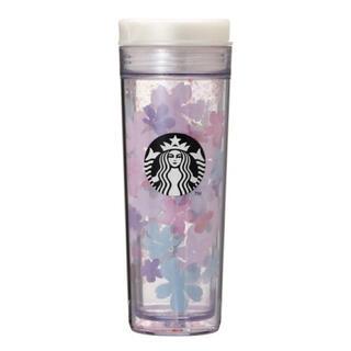 スターバックスコーヒー(Starbucks Coffee)のSTARBUCKS♢ボトル(タンブラー)