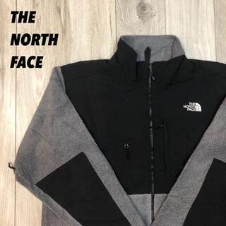 【美品】THE NORTH FACE 人気定番商品 値下げ不可(マウンテンパーカー)