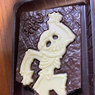 お菓子(菓子/デザート)
