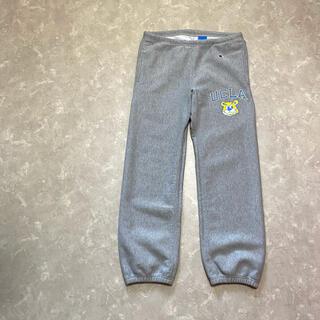 チャンピオン(Champion)のUCLA Reverse Weave Pants(その他)