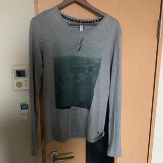 グラム(glamb)のglamb  ロンt  G-SHOCK guess G-LIDE ALIFE(Tシャツ/カットソー(七分/長袖))