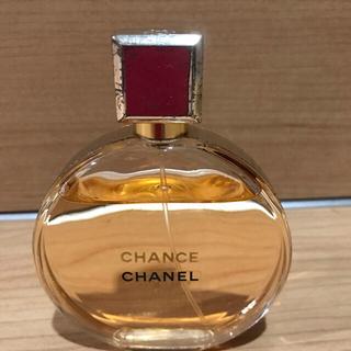 CHANEL - シャネル CHANEL チャンス CHANCE 香水