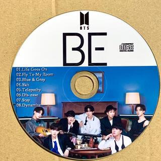 防弾少年団(BTS) - BTS BE ☆CD☆