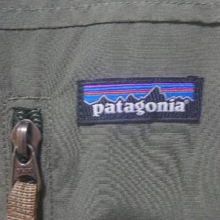 patagonia - パタゴニア  インファーノジャケット  boys   Lsize