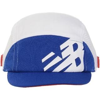 ニューバランス(New Balance)のニューバランス キッズ用 帽子(帽子)