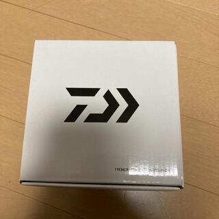 DAIWA - 新品未使用 エメラルダス LT 2500S-H-DH